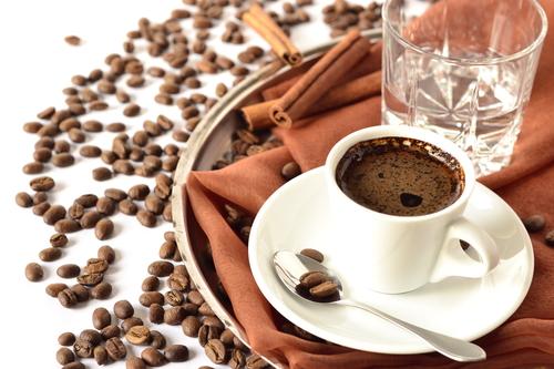 espresso-supremo