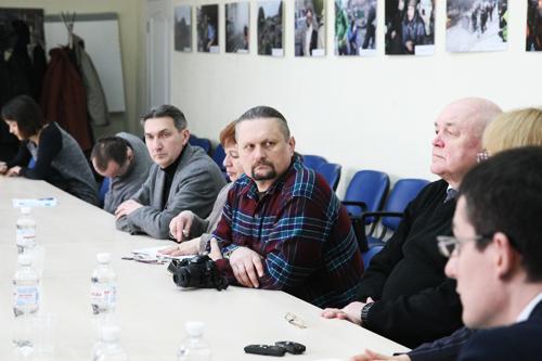 Журналисты_2