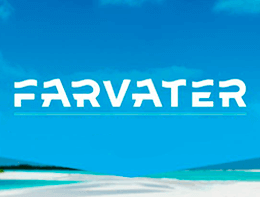 farvatertravel
