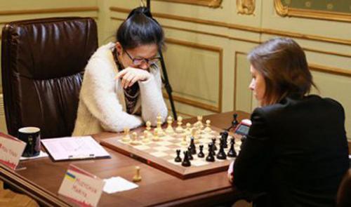 Шахматы22
